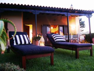 Cozy 3 bedroom Vagia House with Internet Access - Vagia vacation rentals