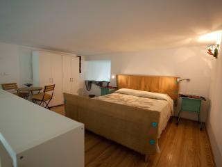Casa Nisola Bed&Breakfast - Casamicciola Terme vacation rentals
