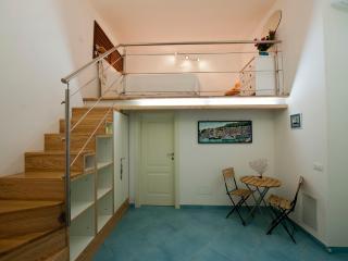 Casa Nisola BedBreakfast - Casamicciola Terme vacation rentals