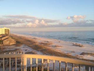 Spanish Key 504 - Perdido Key vacation rentals