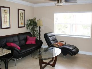 Atlantic Shores Vacation Rentals - Singer Island vacation rentals