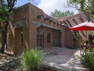 Casita de Guadalupe - Santa Fe vacation rentals