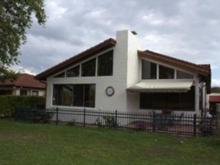 Golf Course Home Close to Disney/LEGOLAND - Lake Wales vacation rentals