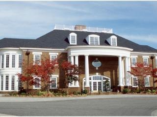 Williamsburg Plantation: 4-Bedrooms / Sleeps 12 - Williamsburg vacation rentals
