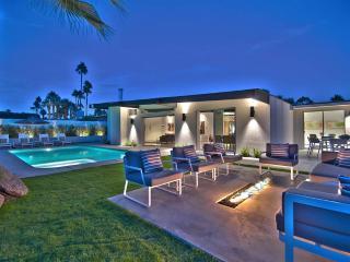Casa La Vista - Palm Springs vacation rentals