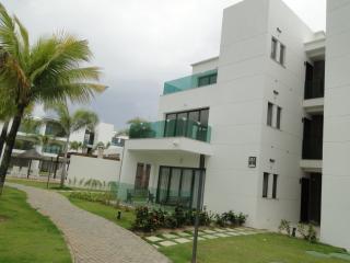 Apartamento Iberostar Praia do Forte, Bahia - Mata de Sao Joao vacation rentals