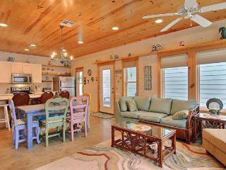 SS7-Ruby Tuesday - Texas Gulf Coast Region vacation rentals