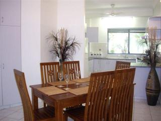 148 Mitchell Apartment - Top End vacation rentals