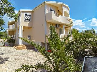 Villa Dobra Apartments Croatia - Vir vacation rentals