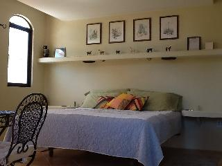 1 bedroom Bed and Breakfast with Deck in Boquete - Boquete vacation rentals