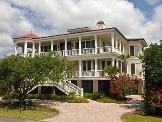 57th Avenue 5 - Isle of Palms vacation rentals