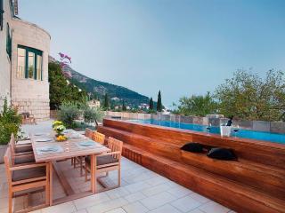 Luxury Villa Art Deco Dubrovnik - Dubrovnik vacation rentals