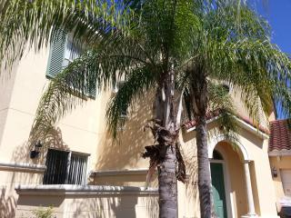 FLIPKEY: WINNER TOP VACATION RENTAL THREE YEARS!! - Orlando vacation rentals