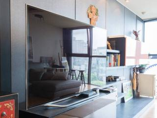 Gangnam Style Private Room-Maid Service - Seoul vacation rentals