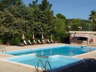 Residence Villa Agrimare - Bilo 3 - Vieste vacation rentals