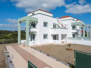 White Pearl Villa - Gennadi vacation rentals