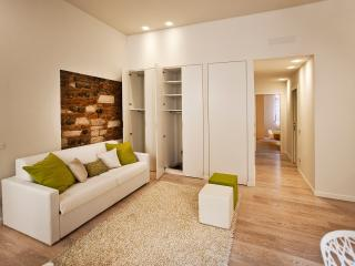 1 bedroom Apartment with Internet Access in Verona - Verona vacation rentals