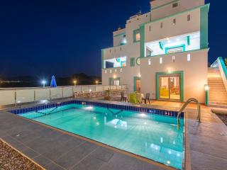 Blue Pearl Apolakkia - Apolakkia vacation rentals