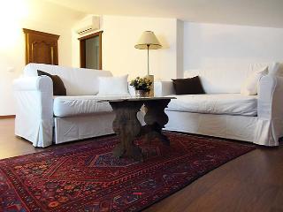 1 bedroom B&B with Deck in San Dona Di Piave - San Dona Di Piave vacation rentals