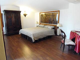 1 bedroom Bed and Breakfast with Deck in San Dona Di Piave - San Dona Di Piave vacation rentals