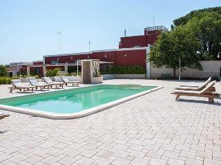 Morello apartment in ancient farmhouse with pool - Polignano a Mare vacation rentals