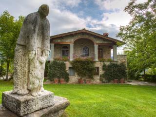 Borgo Corsignano - Beppe - Poppi vacation rentals