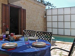 VILLA DONNA A MARE - Donnalucata vacation rentals