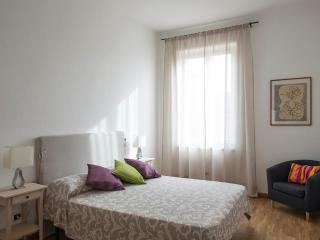 Apartment Colosseo - Lazio vacation rentals