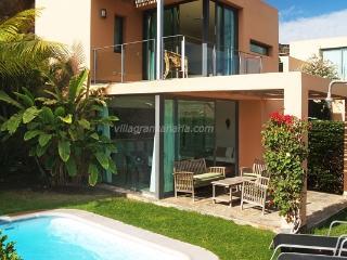 Lagos 12 - Grand Canary vacation rentals