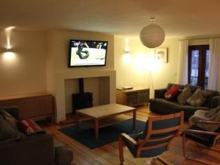 Luxuary Penthouse Appartment - Dundalk vacation rentals