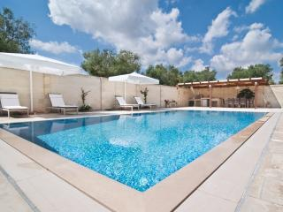 Masseria Olivo - Diso vacation rentals