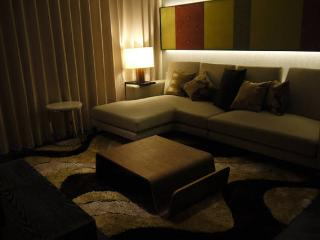 Comfortable Condo with Internet Access and A/C - Taipei vacation rentals