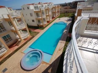 Our Place In The Sun-2 Bedroom Apartment-Altinkum - Altinkum vacation rentals