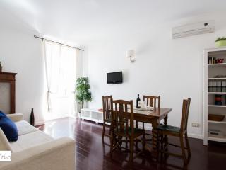 Casa delle coppelle appartamento 1 - Lazio vacation rentals