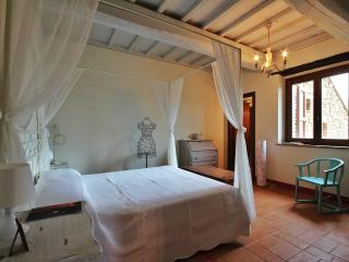 Tignanello - Italy vacation rentals