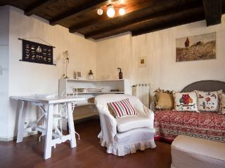 CR656kRome - Nest in the heart of Rome - Rome vacation rentals