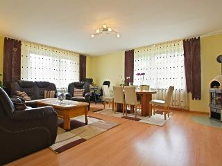 ID 4344 | 4 room apartment | WiFi | Hannover - Hannover vacation rentals