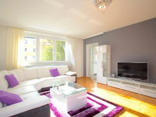 ID 5465 | 3 room apartment | Hannover - Hannover vacation rentals