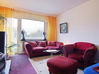 ID 5219 | 1 room apartment | Hemmingen - Hemmingen vacation rentals
