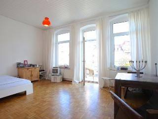 ID 5181 | 1 room apartment | WiFi | Hannover - Hannover vacation rentals