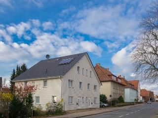 ID 5190   4 room apartment   WiFi   Ronnenberg - Ronnenberg vacation rentals