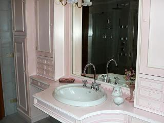 Villa Lisetta B&B Camera singola - San Dona Di Piave vacation rentals