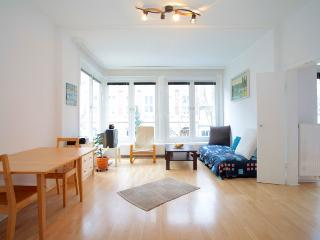 ID 5372 | 2 room apartment | WiFi | Hannover - Hannover vacation rentals