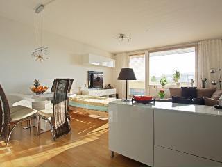 ID 5348 | 4 room apartment | WiFi | Laatzen - Laatzen vacation rentals