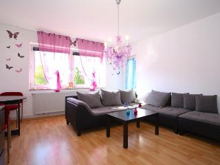 ID 5157 | 2 room apartment | WiFi | Hannover - Rodenberg vacation rentals