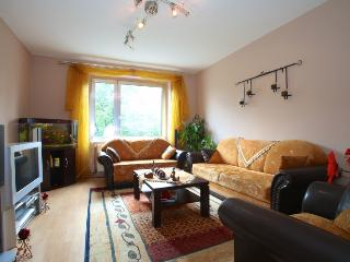 ID 5125 | 3 room apartment | WiFi | Hannover - Hannover vacation rentals
