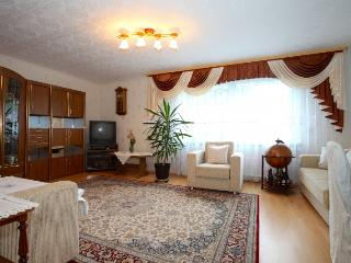 ID 5113 | 3 room apartment | WiFi | Hannover - Hannover vacation rentals