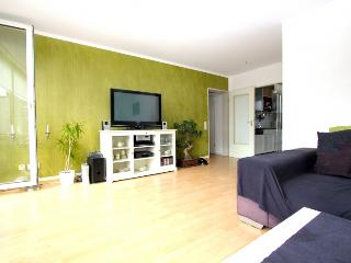 ID 5100 | 3 room apartment | WiFi | Laatzen - Laatzen vacation rentals