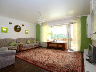 ID 5029 | 2 room apartment | WiFi | Hannover - Hannover vacation rentals