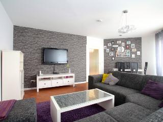 ID 4839 | 2 room apartment | WiFi | Hannover - Hannover vacation rentals